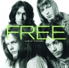 Free: Live At the BBC, Free