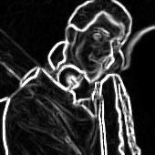 Mixed by Alex - DJ Mixes