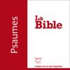 Psaumes - version Segond 21 - David E. Simpson, Asaph & Salomon