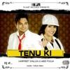Tenu Ki