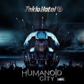 Humanoid City - Live