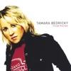 Tamara Bedricky
