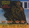 All the Rage - EP, Kronos Quartet