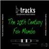 The 20th Century Fox Mambo (Karaoke Instrumental in the Style of Smash) - Single