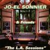 Jo-El Sonnier - Say You Love Me