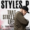 That Street Life (feat. Tyler Woods) - Single