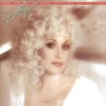Dolly Parton - Once In a Very Blue Moon