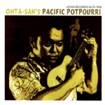 Ohta-San & Herb Ohta, Jr. - Next Door to Paradise