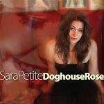 Sara Petite - Bootleggers