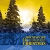 Mountain Top Bluegrass Christmas