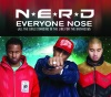 Everyone Nose (All the Girls Standing In the Line for the Bathroom) [Remix] - Single, N.E.R.D