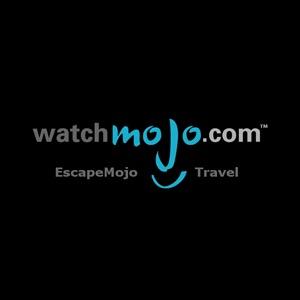 WatchMojo - Travel