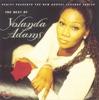 Yolanda Adams - The Battle Is the Lord's