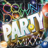 Countdown Party Mixxx! (mixed by JaicoM Music)