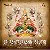 Sri Ashtalakshmi Stuthi