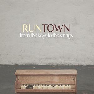 Runtown - The Ocassional