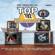 Het Beste Uit De TOP 192 Van Alle Tijden - Verschillende artiesten