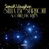 Stella By Starlight & Other Favorites (Remastered), Sarah Vaughan