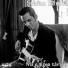 Nu e prea târziu (It's Not Too Late) - Single, Stefan Banica