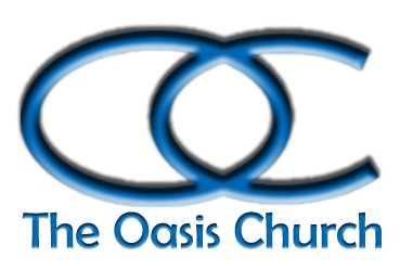 Oasis Church Live