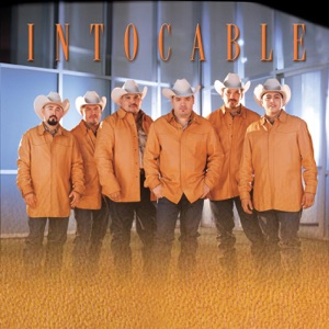 Intocable Mp3 Download