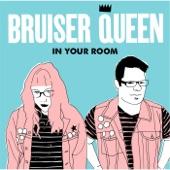 Bruiser Queen - Ms. Everything