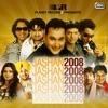 Jashan 2008