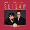 Seesaw - Beth Hart & Joe Bonamassa