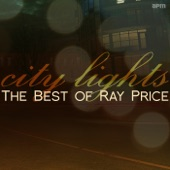 City Lights - The Best of Ray Price