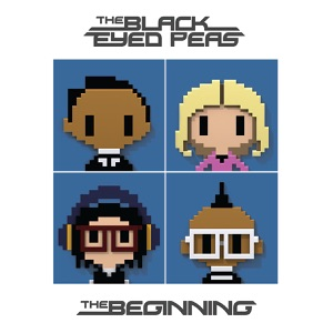 The Beginning Mp3 Download