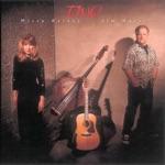 Jim Hurst & Missy Raines - Noche Romantica