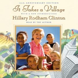 It Takes a Village - Hillary Clinton mp3 listen download