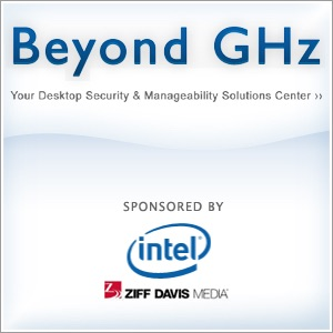 Beyond GHz Podcasts