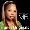 iTunes Originals: Mary J. Blige, Mary J. Blige