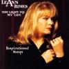 You Light Up My Life, LeAnn Rimes