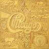 Chicago VII ジャケット写真