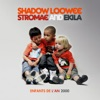 Enfants de l'an 2000 - Single, Shadow Loowee & Stromae