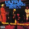 Ultramagnetic MCs - I Like Your Style