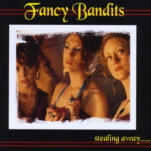 Fancy Bandits - State of Mine