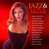 Sarah Vaughan - My Kinda Love