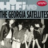 Keep Your Hands to Yourself - Georgia Satellites