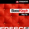 Hey Ya - Single, Bass Kleph