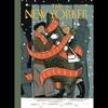 The New Yorker, December 7, 2009 (Ian Buruma, Sam Tanenhaus, David Sedaris) AudioBook Download