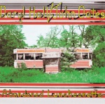 Daryl Hall & John Oates - Lady Rain