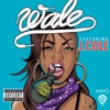 Bad Girls Club (feat. J. Cole) - Single, Wale