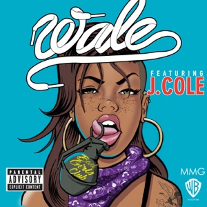 Bad Girls Club (feat. J. Cole) - Single Mp3 Download