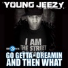 Go Getta Hit Pack Single