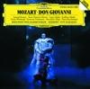 Mozart Don Giovanni Highlights