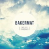 Start:02:36 - Bakermat - One Day