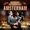 live-in-amsterdam